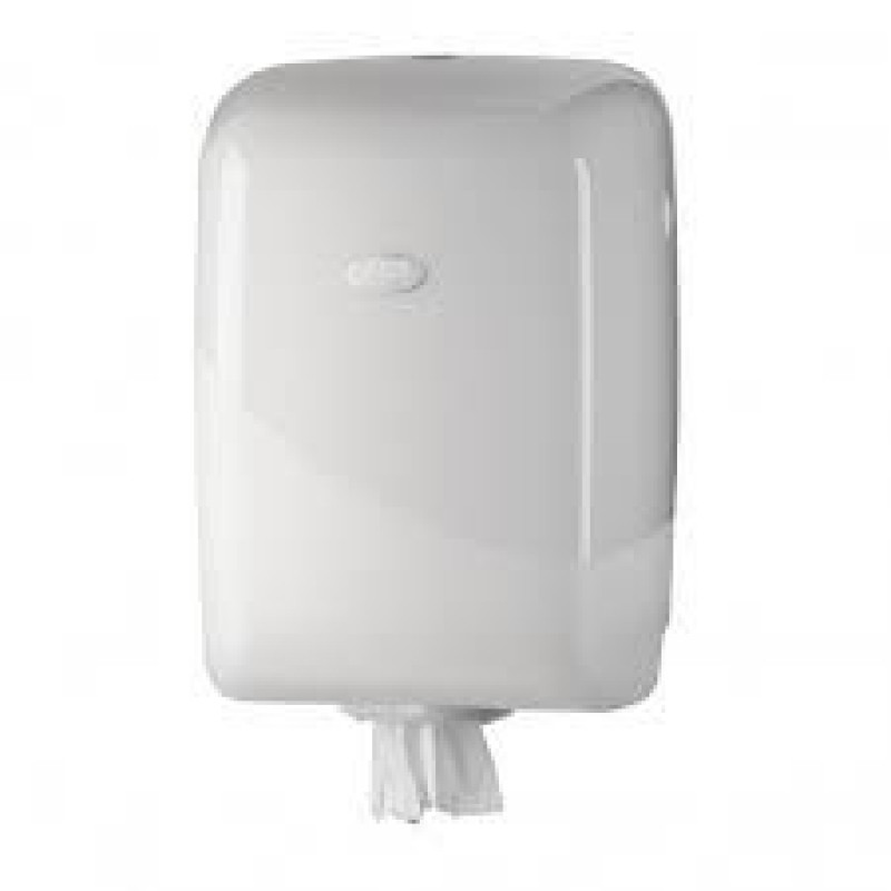 Midirol Dispenser afbeelding 1