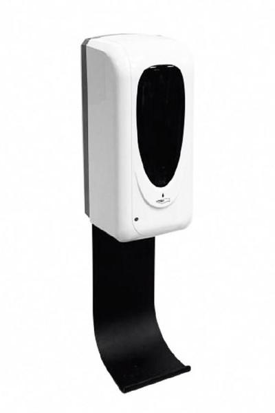 Dispenser met Sensor afbeelding 1