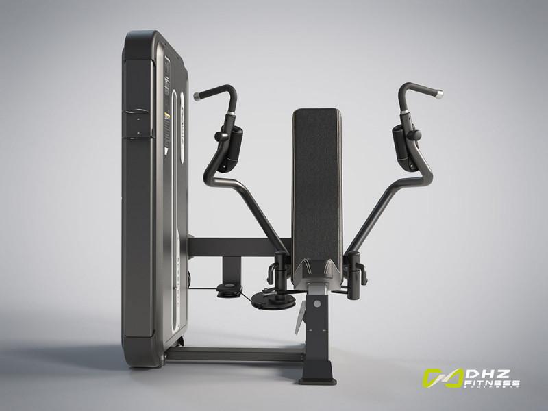 Pectoral Machine Evost 2 A3004 afbeelding 2