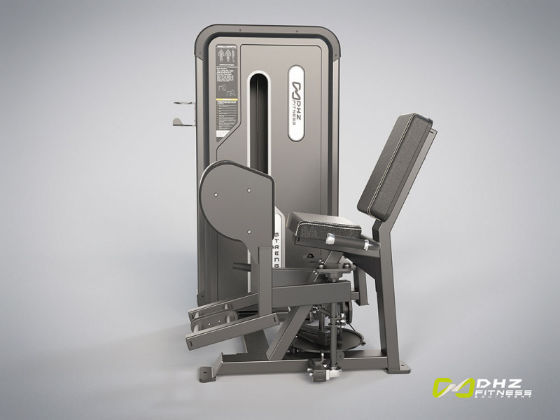 Abductor Evost 2 A3021 afbeelding 2