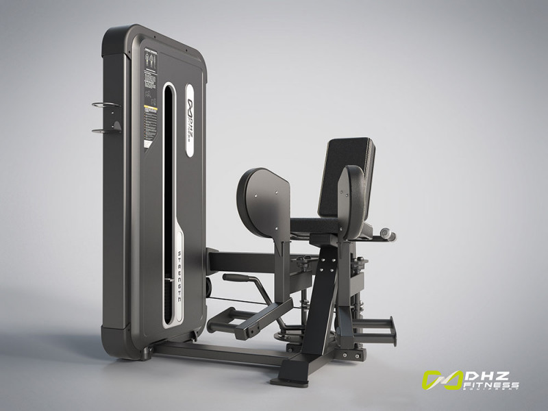 Adductor Evost 2 A3022 afbeelding 2