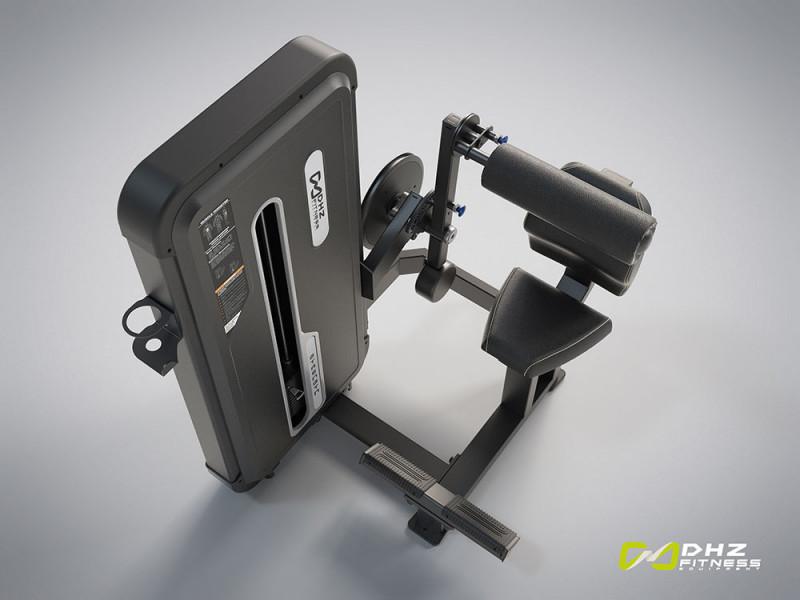 Abdominal Machine Evost 2 A3073 afbeelding 1