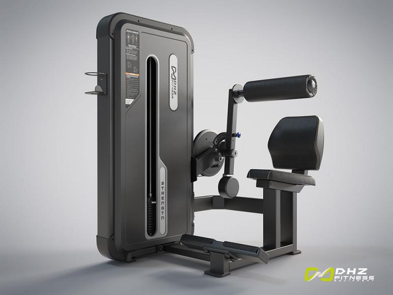Abdominal Machine Evost 2 A3073 afbeelding 2