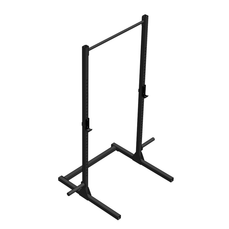 Outdoor Pull Up Basic Line afbeelding 1