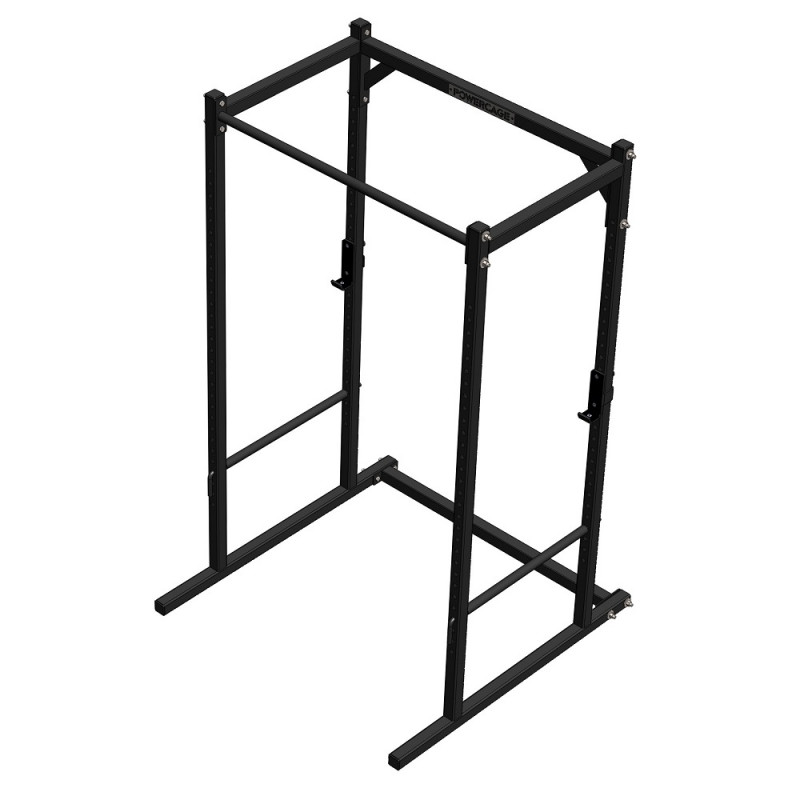 FM Cage 503 18-Pin-Pipe Basic Line afbeelding 1