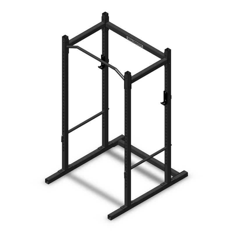 FM Cage 602-18 Basic Line afbeelding 1