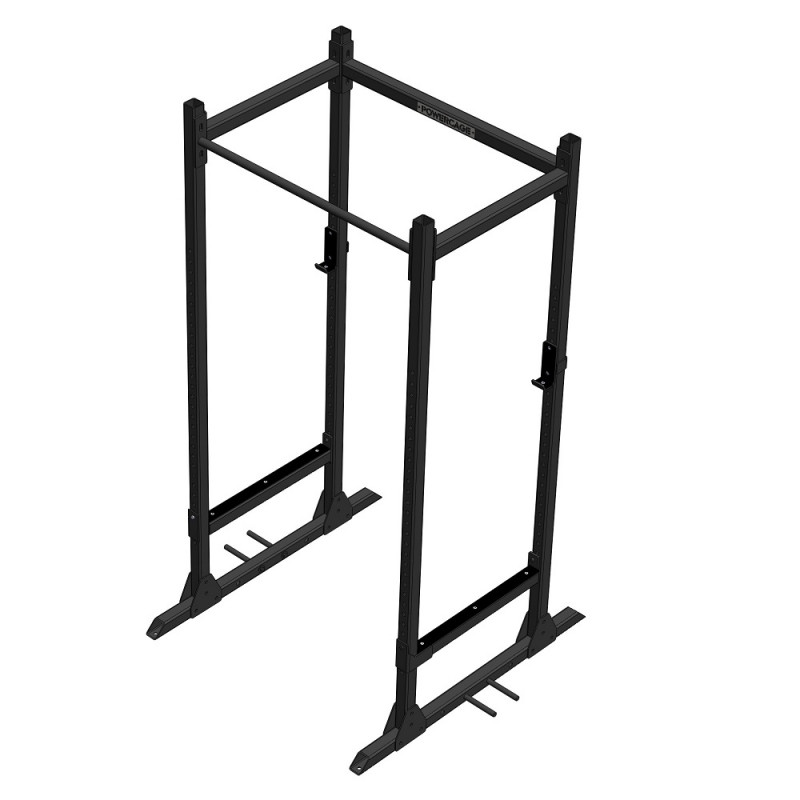 FM Cage 604-18HD Basic Line afbeelding 1