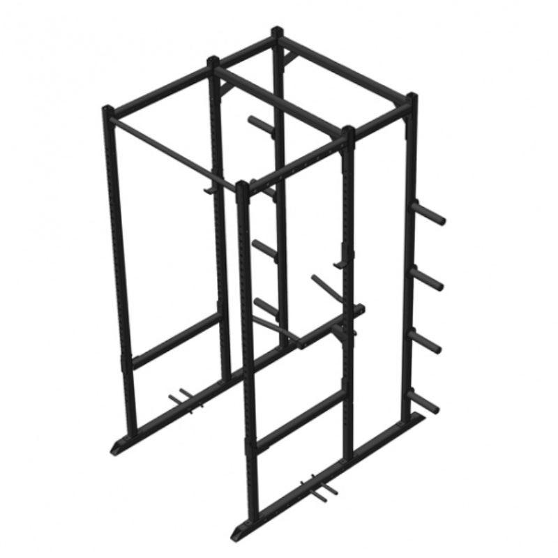 FM Cage G2-V2 Exclusive Line afbeelding 3