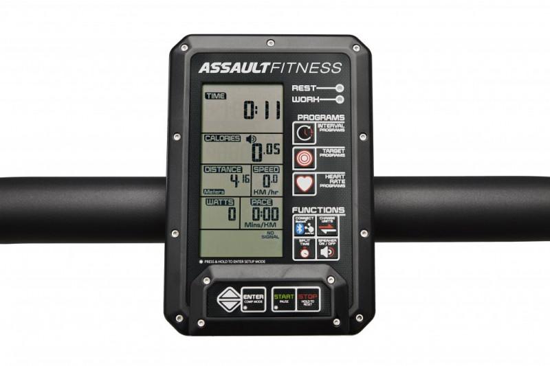 Assault Fitness AirRunner afbeelding 3