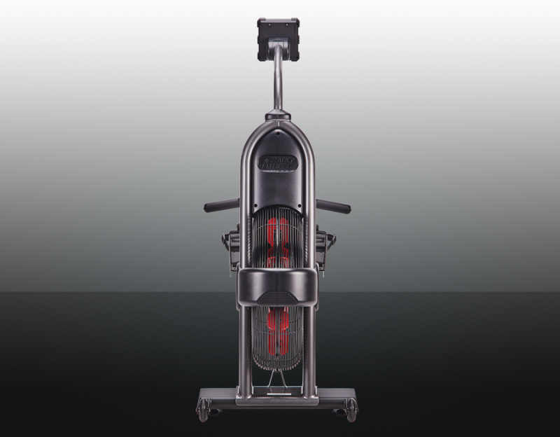Assault Fitness AirRower Elite afbeelding 3