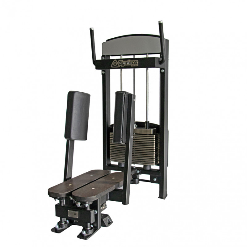 Gymleco Standing Glute / Abductor ( 362 ) afbeelding 1